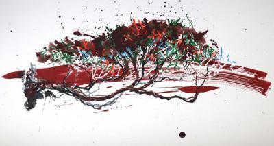 30. PHOENIX TREE 2