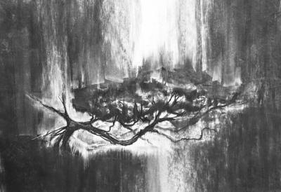 57. PHOENIX TREE