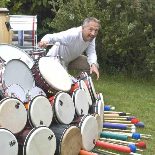 Drumspreadside1.2