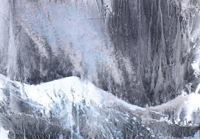 SNOW-MOUNTAINweb