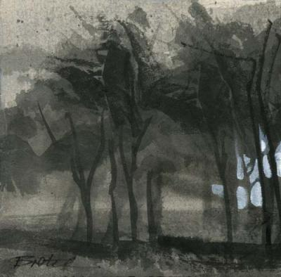 TREE LIGHT (1 of 3)