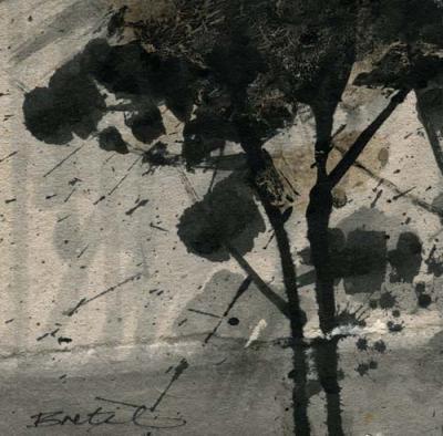 TREESCAPE (2 of 5)
